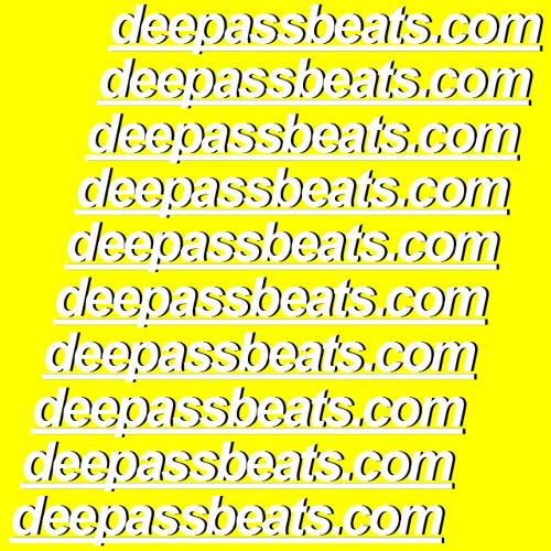 deepassbeats.com's avatar