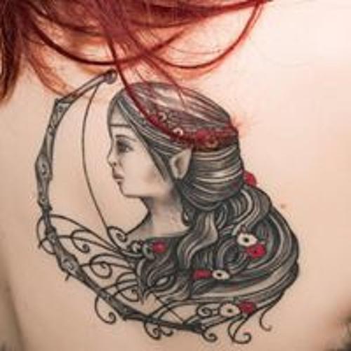 Celine Aupiais's avatar