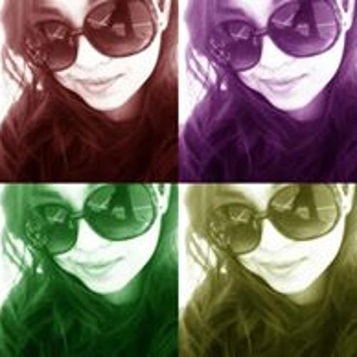 Gnehs N Rol's avatar