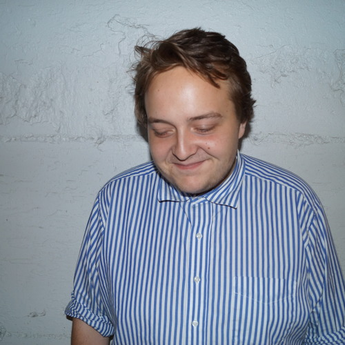jesse leer's avatar