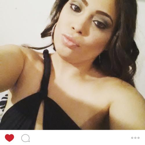 Jenn Martinez's avatar