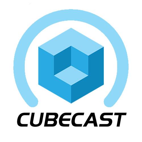theCUBE's avatar