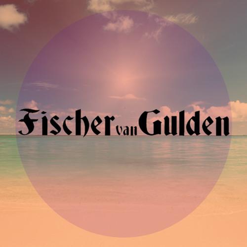 Fischer van Gulden's avatar