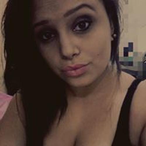Bárbara Kelly's avatar