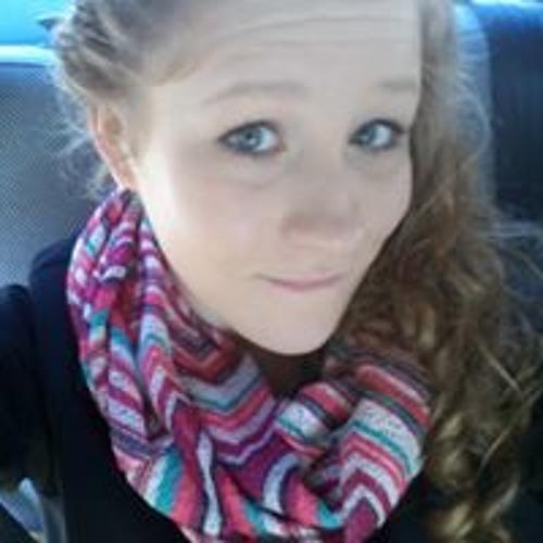 Kirstie Cullen's avatar