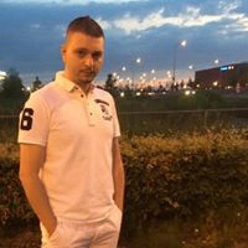 Cem Tascilar's avatar