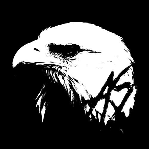 AMERICAN SLANG's avatar