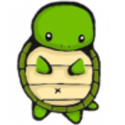 KevinIsBored's avatar