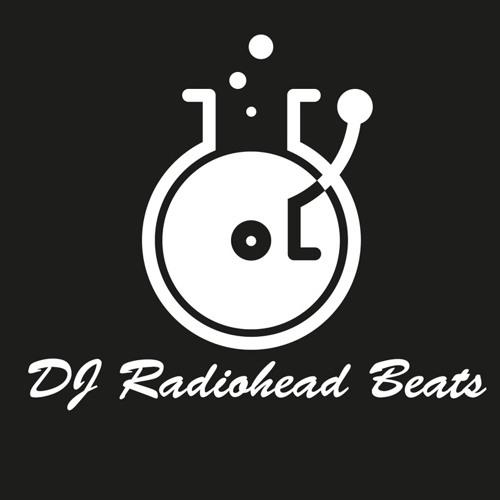 Dj RadioHead Beats's avatar