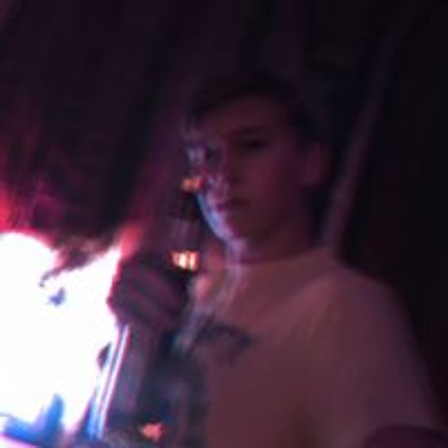 Artyom Makedonov's avatar