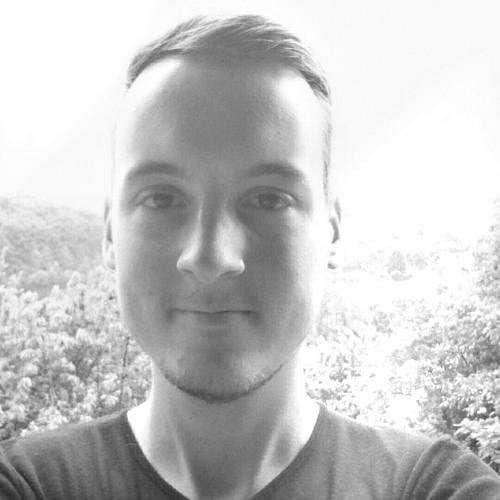 Oviler's avatar