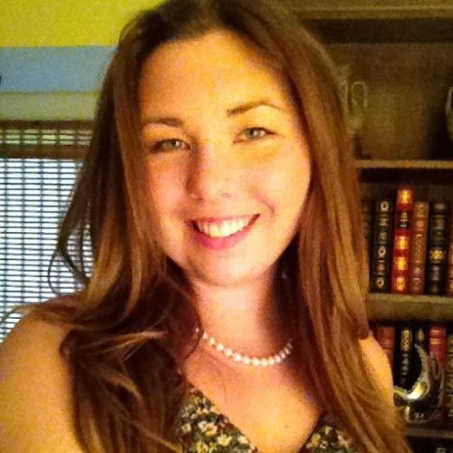 Molly Merchent's avatar