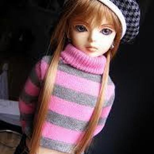 Sonia Doll's avatar