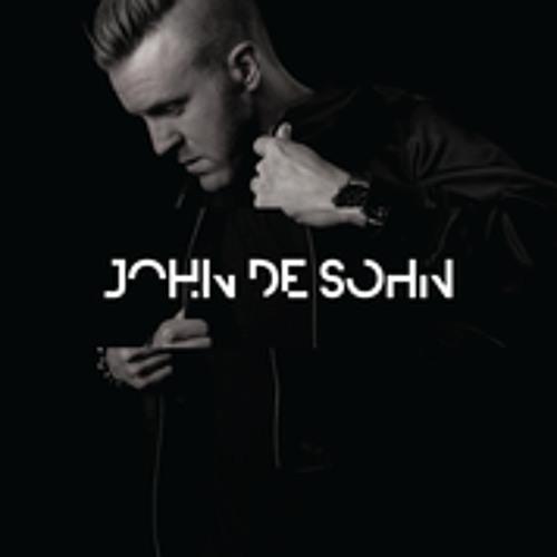 John de Sohn's avatar