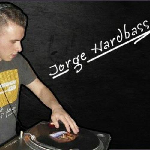 Jorge Hardbass's avatar