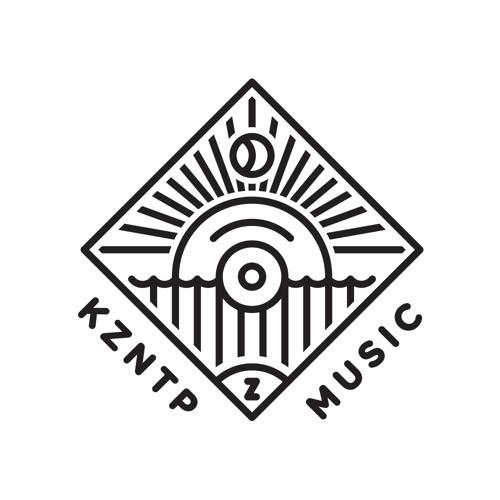 Kazantip Music's avatar
