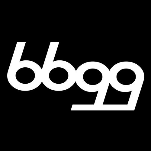 BBGG's avatar