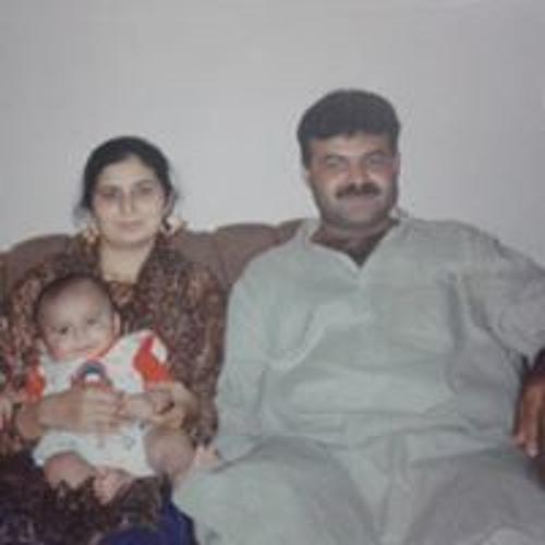 Mahnoor Shah's avatar