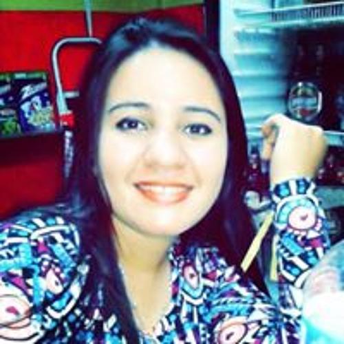 Carolina Silva Aquino's avatar