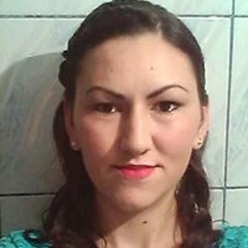 Giurgica Geta Maria's avatar