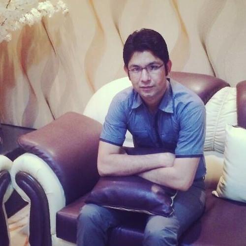 nasir JAN 1's avatar