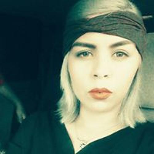 Flhor Areiniega's avatar