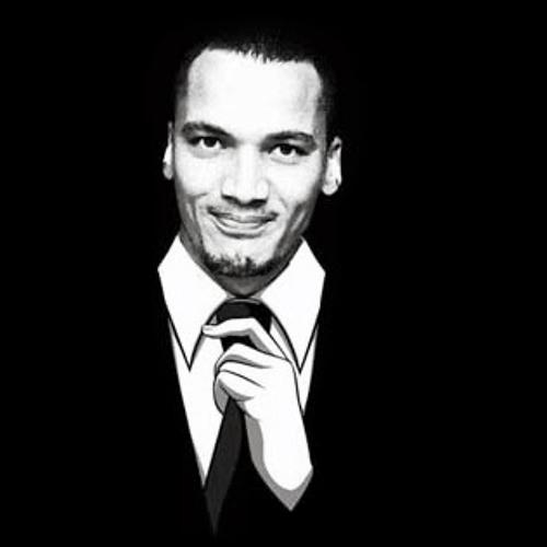 Fernando Möller's avatar