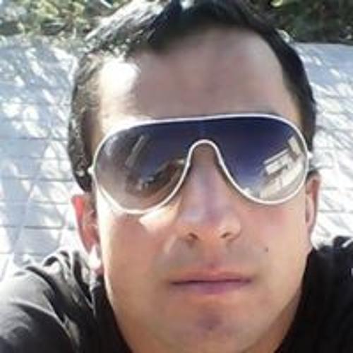 Nicolas Chella's avatar