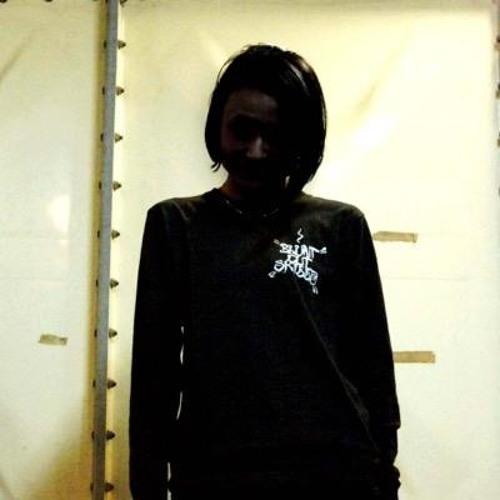 DJ CHIMNY's avatar