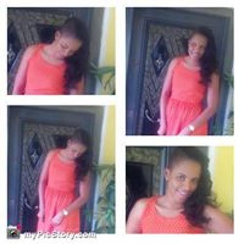 Chidiebere Onuh's avatar