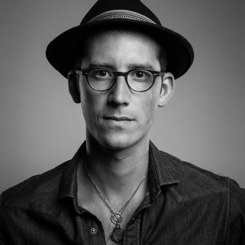 NickDrummond's avatar
