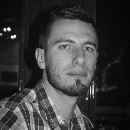 Vincent Fliniaux AudioArt's avatar