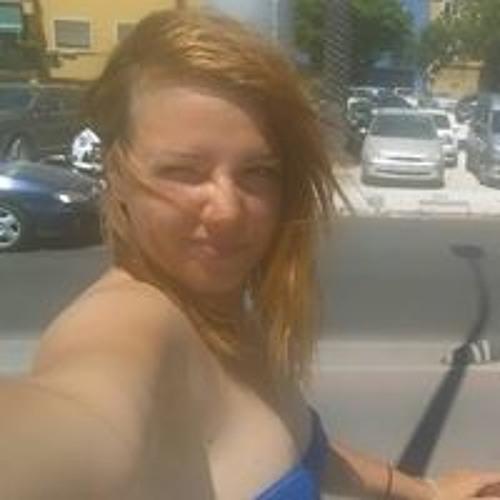 Milena Milcheva's avatar