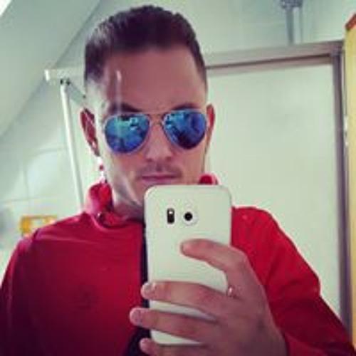 David AQ's avatar