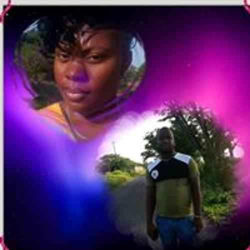 Melissa OhSofine Ellis's avatar