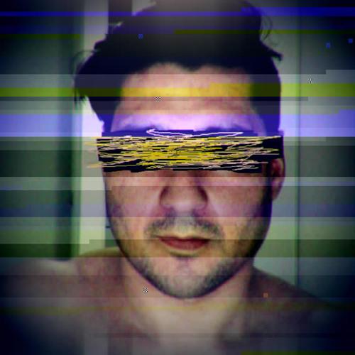 Noisixx's avatar