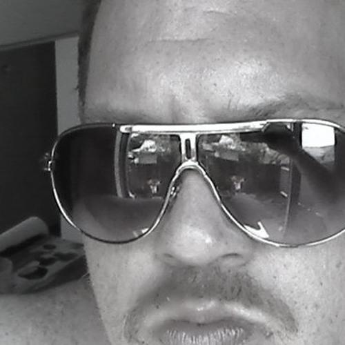 KennyFreestyle's avatar