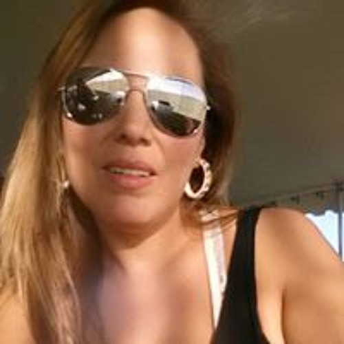Nessa Lynn Kardashwatum's avatar