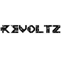Revoltz