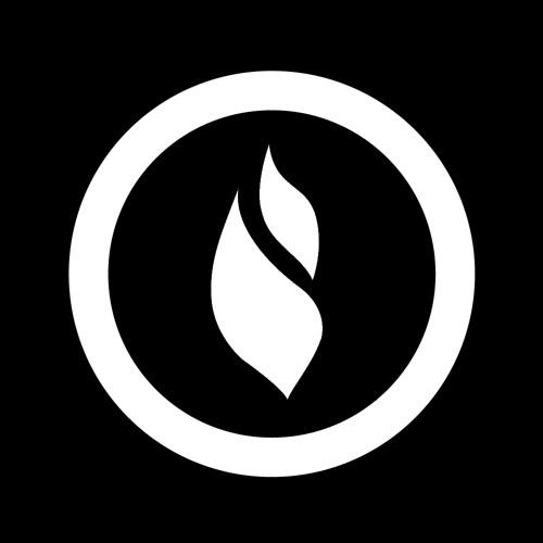 Mitztronic's avatar