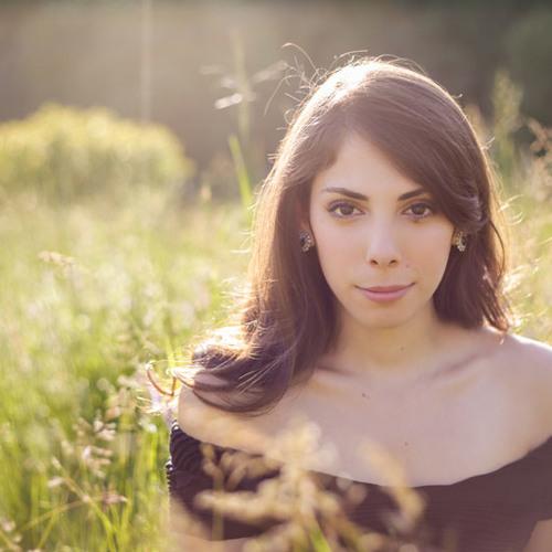 Angela Turone's avatar
