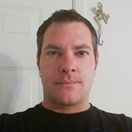 James Kabat's avatar