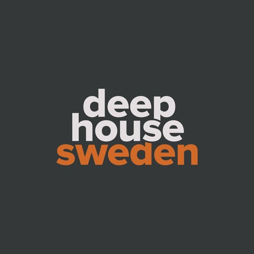 Deep House Sweden's avatar