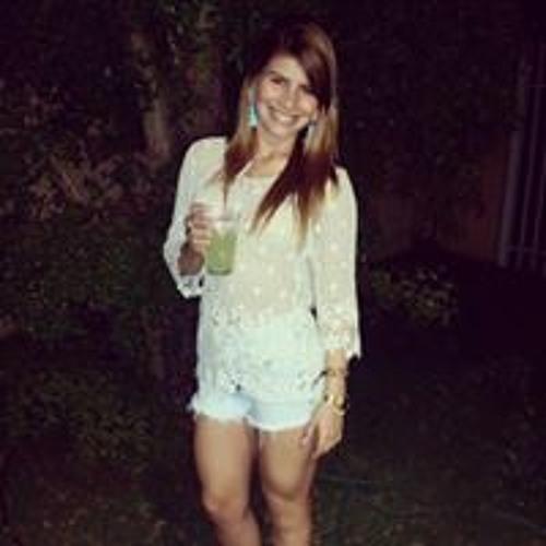 Alejandra Navas Gutierrez's avatar