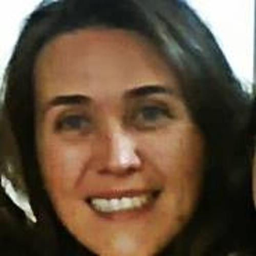 Juliane Abs's avatar