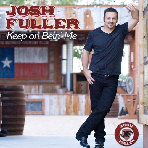 Josh Fuller Band's avatar