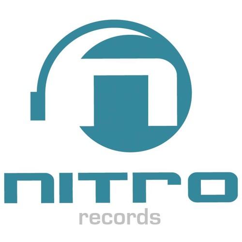 Nitro Records's avatar