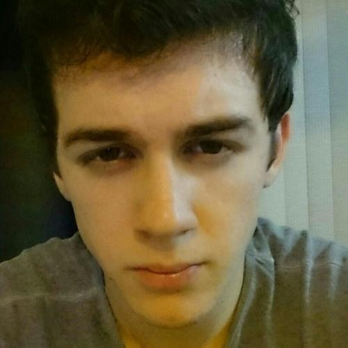 RogerioGege's avatar