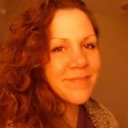 Corinne Haire's avatar