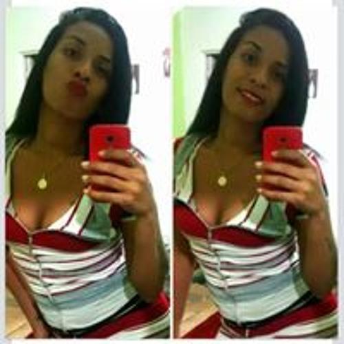 Janna Castro's avatar